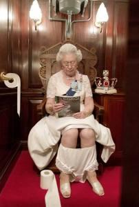 Фото: жизнь и быт монархов, интересные факты