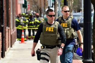 Фото: тайные операции ЦРУ — интересные факты