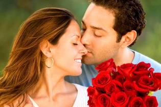Фото: как женщине остаться любимой?