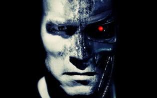 Фото: искусственный интеллект — интересные факты