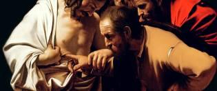 Фото: апостол Фома Неверующий, интересные факты