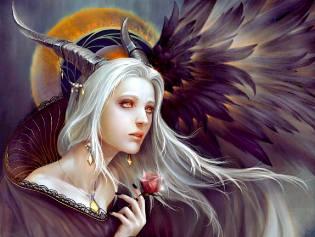 Фото: Козерог — гороскоп на ноябрь