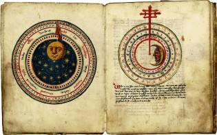 Фото: как измеряли время в древности, интересные факты