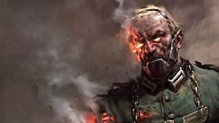 Фото: призраки Третьего рейха, интересные факты