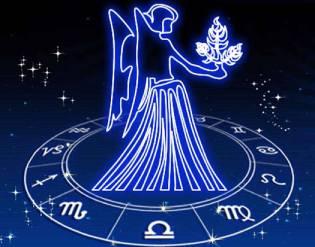 Фото: Дева — гороскоп на год
