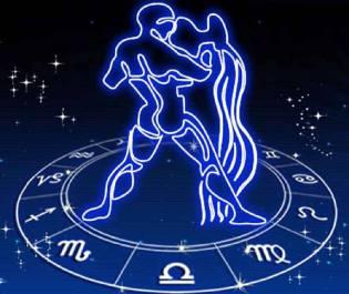 Фото: Водолей — гороскоп на год