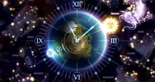 Фото: гороскоп подарков по Зодиаку