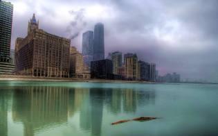 Фото: Чикаго — интересные факты