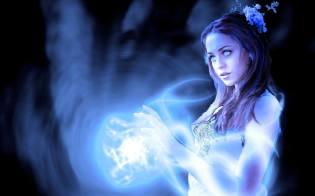 Фото: энергетические вампиры — кто они, интересные факты