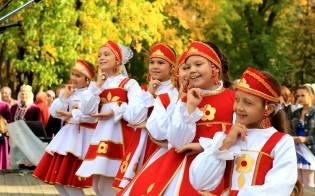 Фото: православные праздники мая, интересные факты