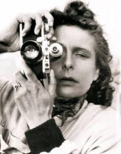Фото: Лени Рифеншталь — биография, интересные факты