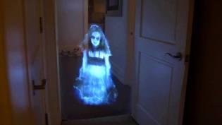 Фото: месть детей-призраков — интересные факты