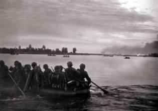 Фото: кто начал войну 22 июня 1941 года, интересные факты