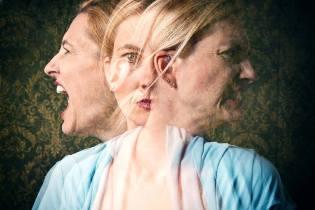 Фото: как характер влияет на болезни человека?