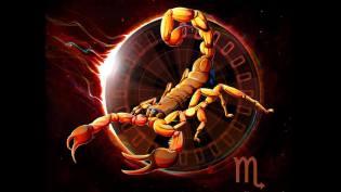 Фото: Скорпион — астропрогноз на декабрь