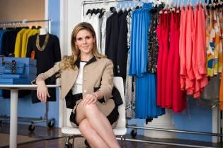 Фото: главные секреты модной женщины