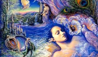 Фото: самопознание и сон — толкование, интересные факты