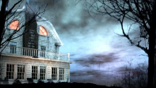 Фото: семья Смерл и их дом — интересные факты