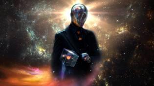 Фото: как сознание создаёт фантомы? Интересные факты