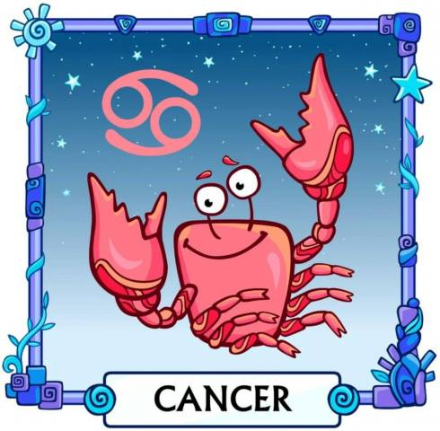 Фото: Рак — гороскоп на 2020 год