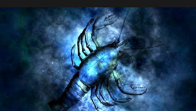 Фото: Рак — гороскоп на декабрь
