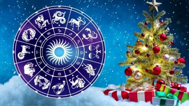 Фото: что подарить на Новый год знакам Зодиака?
