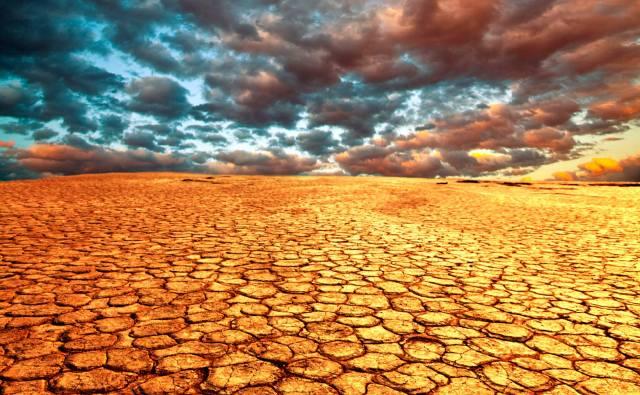 Фото: голодный год природных катастроф — интересные факты