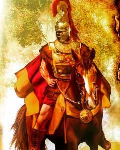 Фото: Филипп II Македонский, интересные факты
