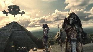 Фото: пришельцы в Великой пирамиде, интересные факты