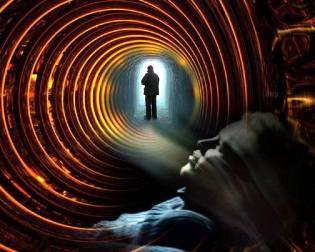 Фото: гипноз — перемещение во времени, интересные факты