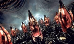 Фото: клонирование людей пришельцами, интересные факты