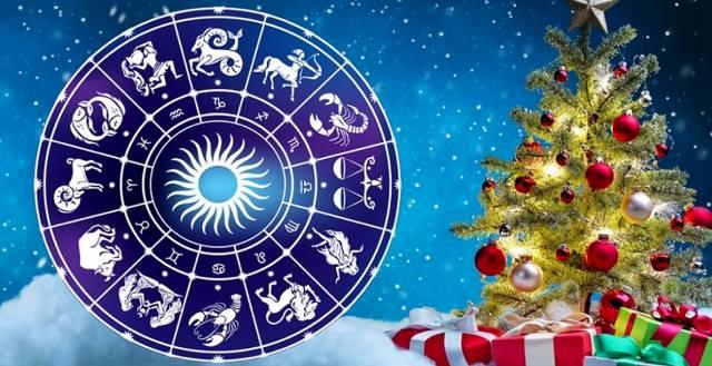 Фото: подарки на Новый год по Зодиаку