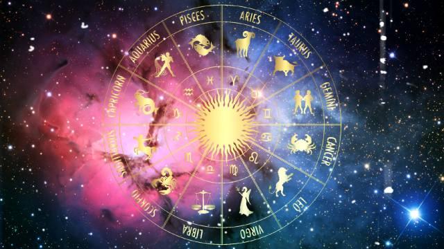 Фото: астрологический прогноз на високосный год