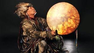Фото: кто такие шаманы — интересные факты