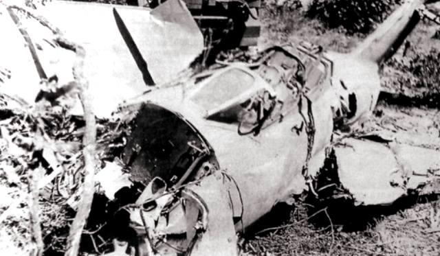 Фото: Юрий Гагарин: Тайна гибели космонавта №1