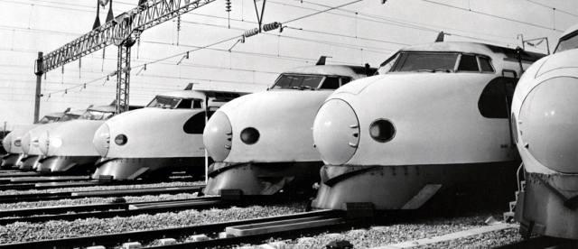 Фото: японское экономическое чудо, причины и особенности