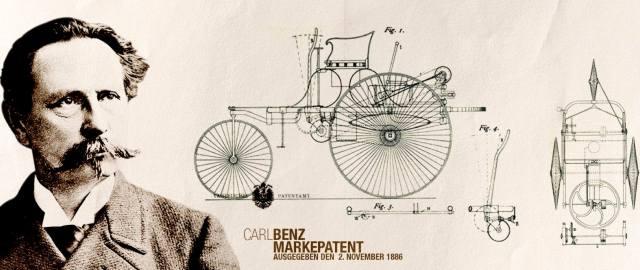 Фото: казусы великих изобретений