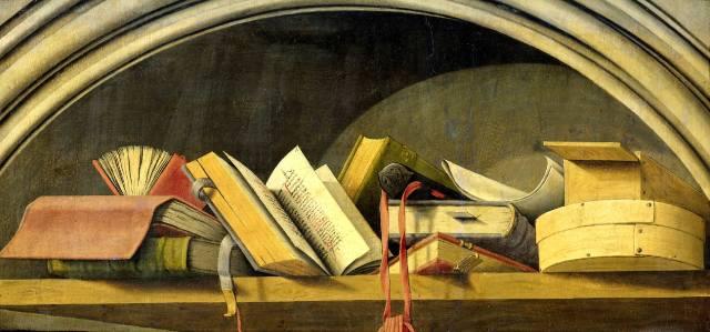 Фото: литературные мистификации, интересные факты