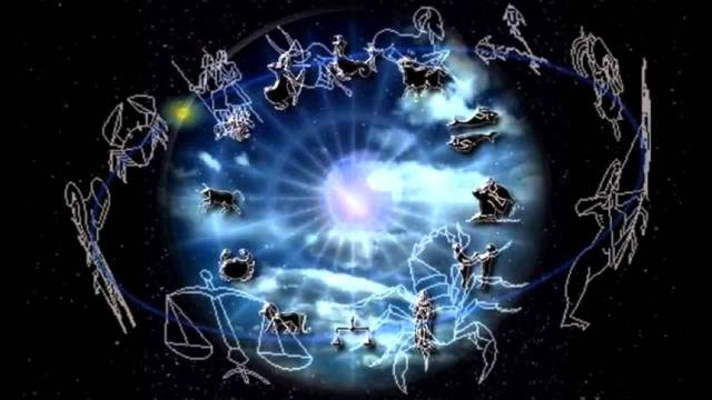 Фото: точный гороскоп 2020