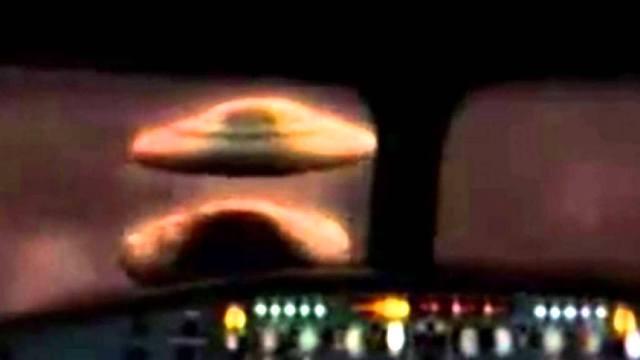 Фото: авария НЛО в Гдыне, интересные факты