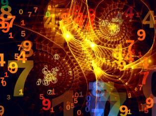 Фото: магия чисел — интересные факты