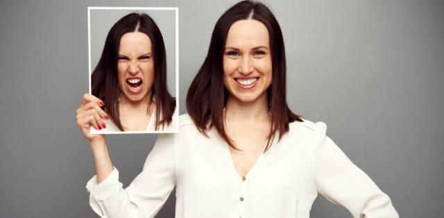 Эффект ореола в психологии — что это?