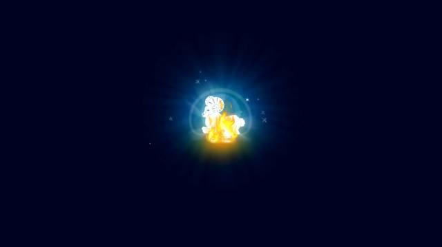 Овен — гороскоп на январь