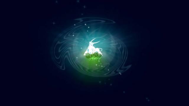 Телец — гороскоп на январь