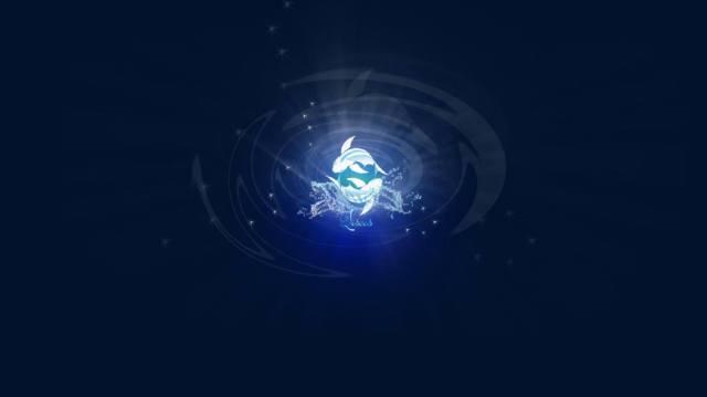 Рыбы — гороскоп на январь