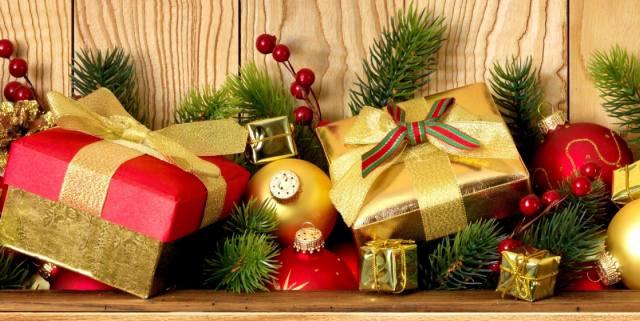 Подарки на Новый год по Восточному гороскопу