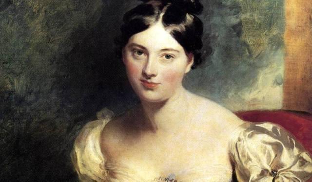 Маргарет фон Вальдек: Белоснежка — кто был её прототипом?