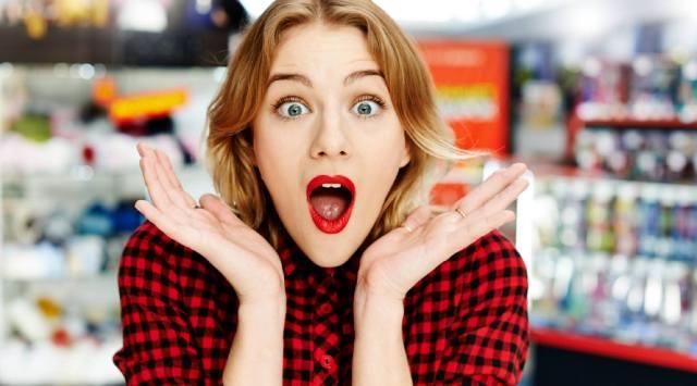 Физиогномика: Как определить покупателя по лицу?