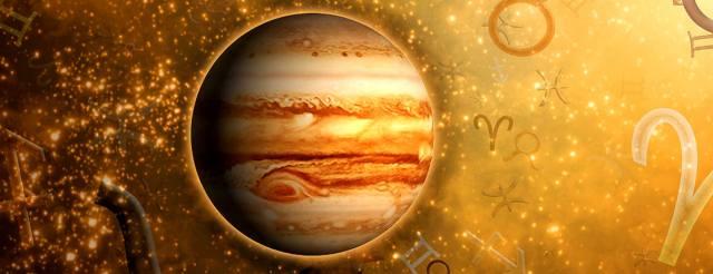 Юпитер для знаков Зодиака — гороскоп планеты