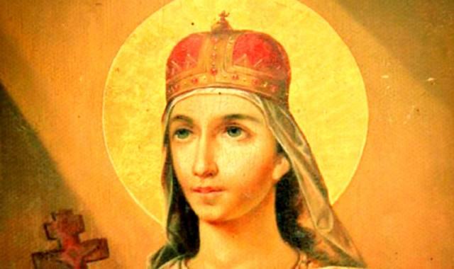 Параскева Пятница — о чём молятся, житиё святой